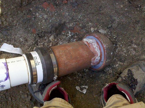westbury plumbing heating and cooling can do any plumbing job